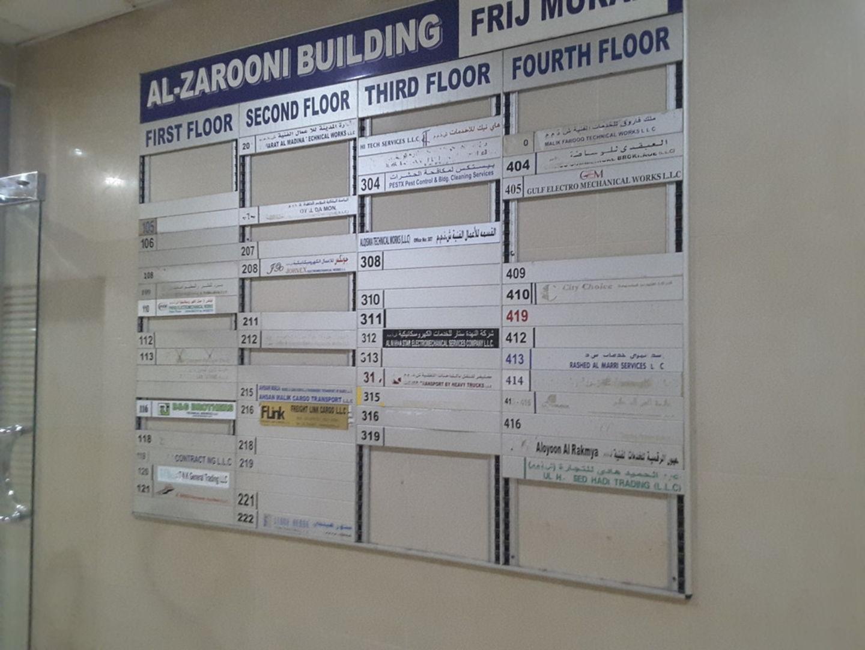 HiDubai-business-al-nahda-star-electromechanical-services-company-home-hardware-fittings-al-murar-dubai-2
