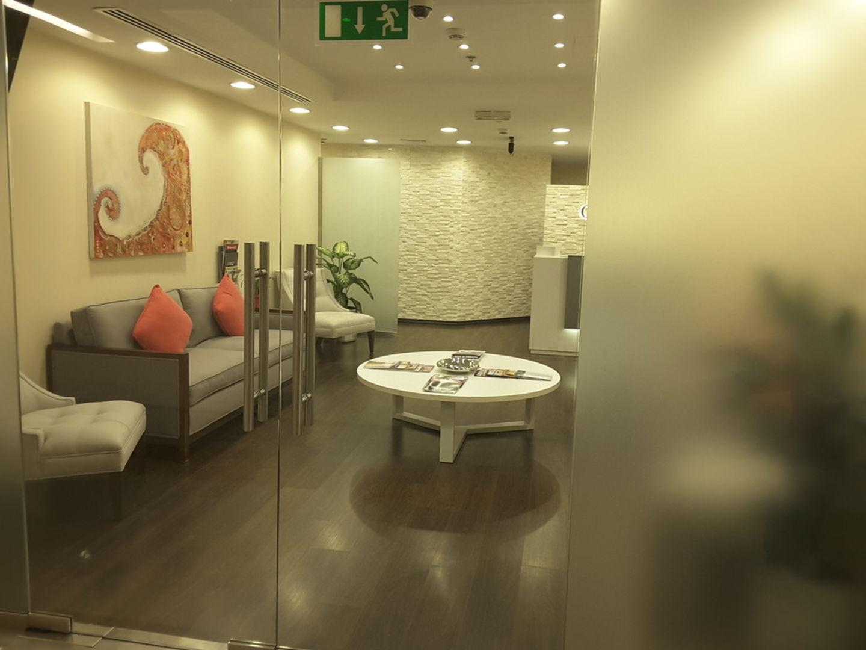 HiDubai-business-orchid-reproductive-and-andrology-services-beauty-wellness-health-specialty-clinics-dubai-healthcare-city-umm-hurair-2-dubai-2
