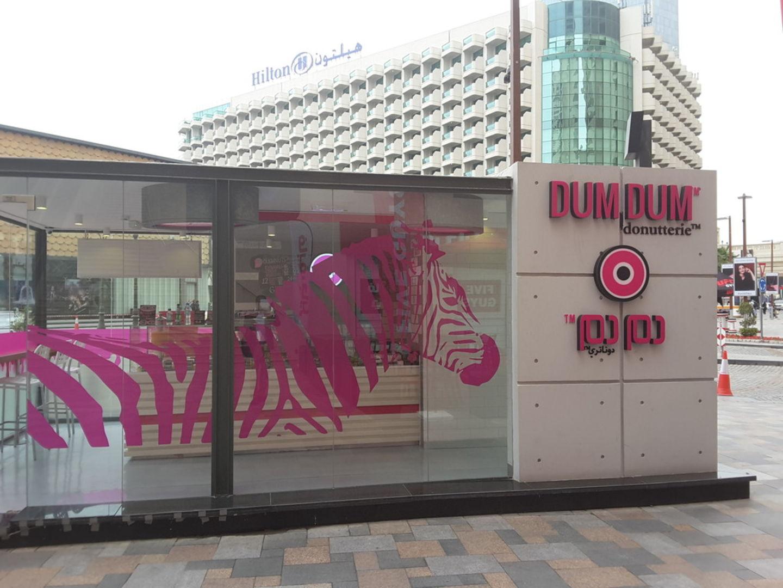 HiDubai-business-dum-dum-donutterie-food-beverage-bakeries-desserts-sweets-jumeirah-beach-residence-marsa-dubai-dubai-2