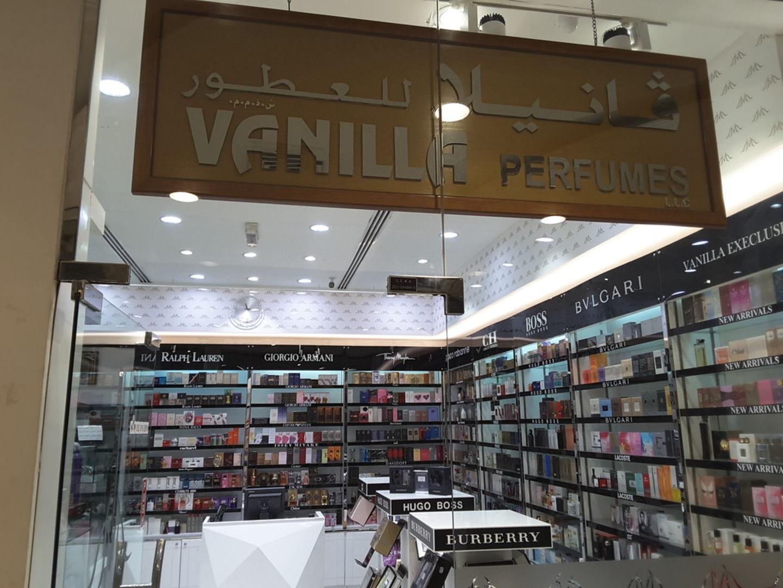 HiDubai-business-vanilla-perfumes-shopping-beauty-cosmetics-stores-mirdif-dubai-5