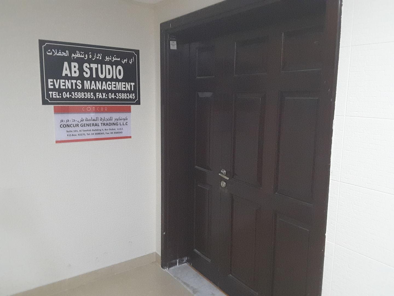 HiDubai-business-ab-studio-events-management-leisure-culture-events-festivals-mankhool-dubai-2