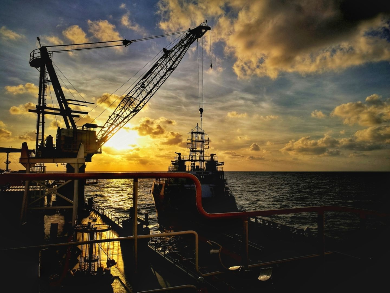 HiDubai-business-aela-ace-machinery-construction-heavy-industries-construction-renovation-business-bay-dubai-2