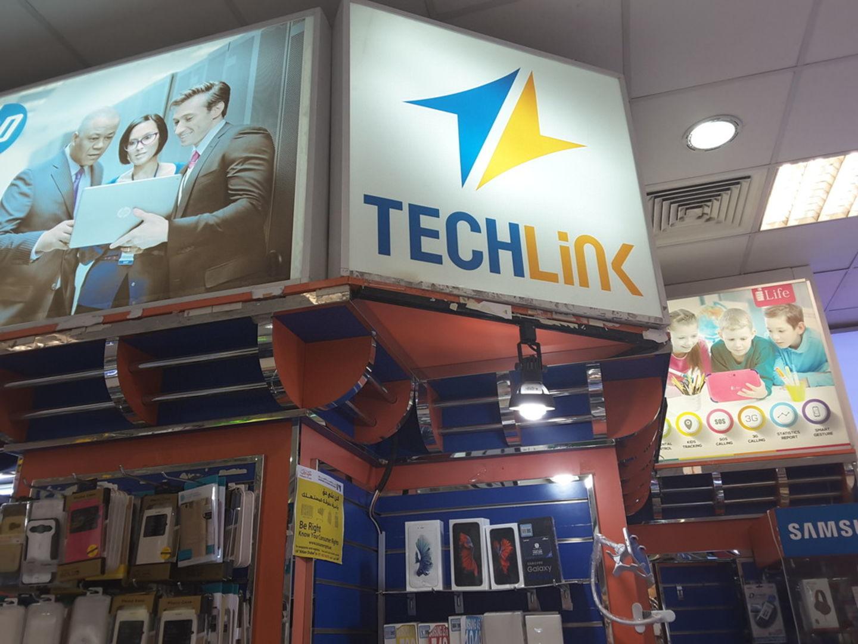HiDubai-business-tecklink-shopping-consumer-electronics-al-karama-dubai-2