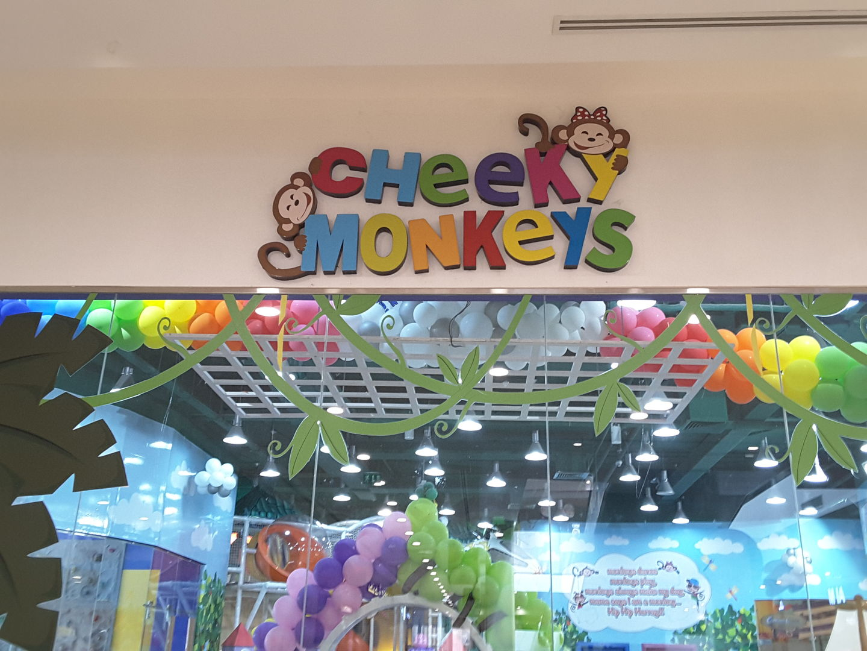 HiDubai-business-cheeky-monkeys-playland-leisure-culture-amusement-parks-arcades-al-barsha-2-dubai-2