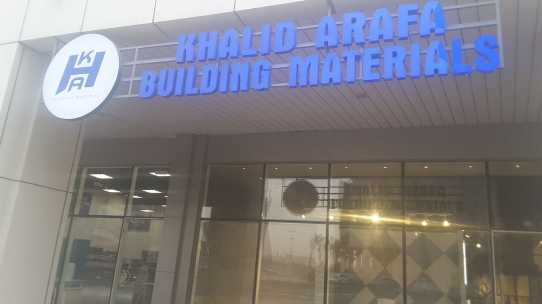 HiDubai-business-khalid-arafa-building-materials-b2b-services-distributors-wholesalers-business-bay-dubai