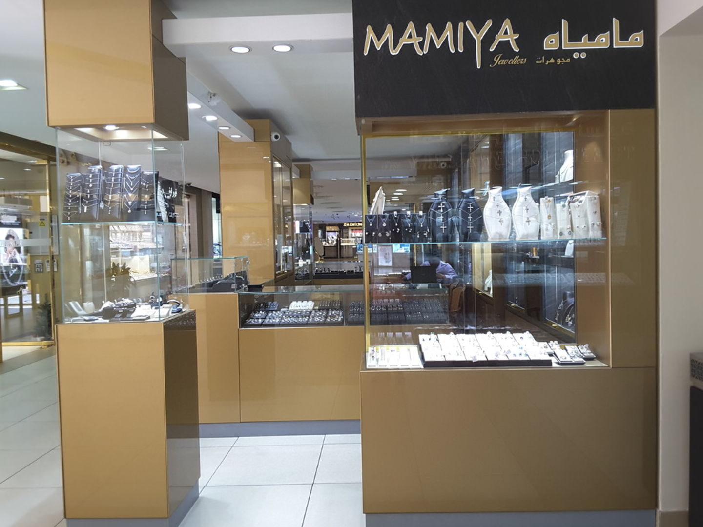 HiDubai-business-mamiya-jewellers-shopping-jewellery-precious-stones-al-quoz-industrial-3-dubai-2