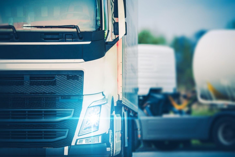 HiDubai-business-able-e-freight-international-shipping-logistics-air-cargo-services-jebel-ali-industrial-2-dubai