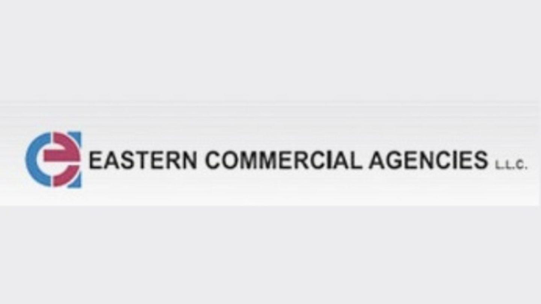 HiDubai-business-eastern-commercial-agencies-b2b-services-distributors-wholesalers-al-rigga-dubai