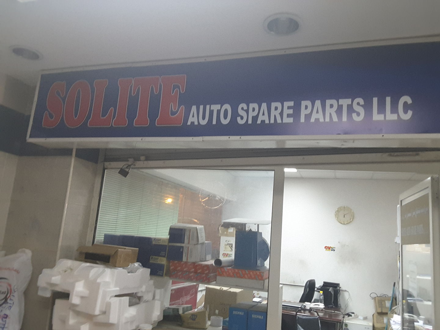 HiDubai-business-solite-auto-spare-parts-b2b-services-distributors-wholesalers-naif-dubai