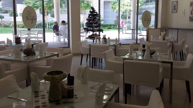 HiDubai-business-scafa-food-beverage-restaurants-bars-jumeirah-lake-towers-al-thanyah-5-dubai-2