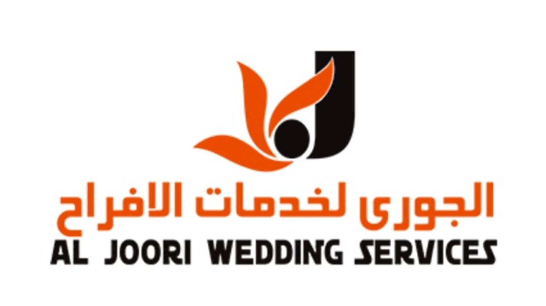 HiDubai-business-al-joori-wedding-services-b2b-services-event-management-al-barsha-1-dubai