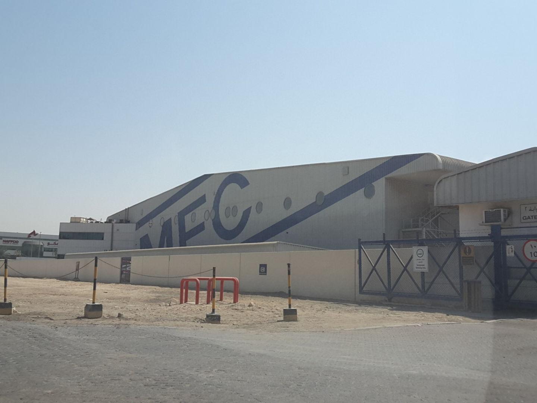 HiDubai-business-modern-freight-company-shipping-logistics-road-cargo-services-jebel-ali-free-zone-mena-jebel-ali-dubai-2