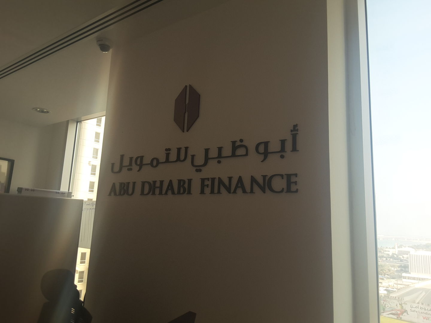 HiDubai-business-abu-dhabi-finance-finance-legal-financial-services-dubai-marina-marsa-dubai-dubai-2