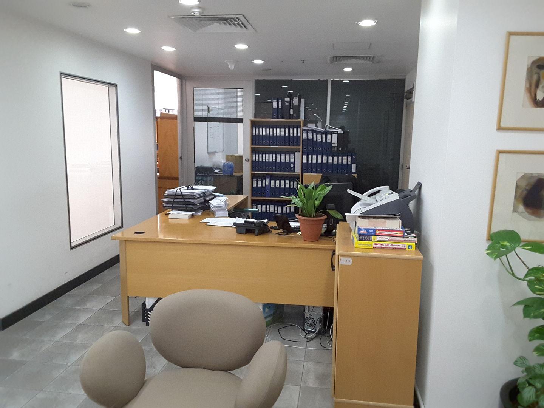 HiDubai-business-start-consult-b2b-services-business-consultation-services-trade-centre-1-dubai