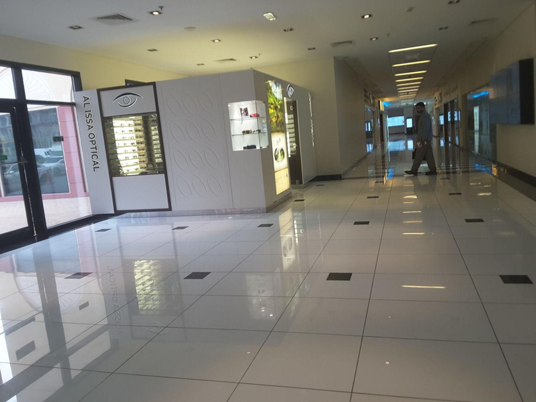 HiDubai-business-al-issa-optical-shopping-watches-eyewear-dubai-healthcare-city-umm-hurair-2-dubai-5