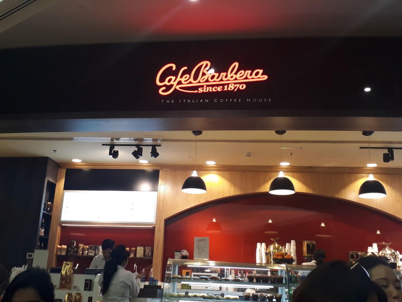 HiDubai-business-cafe-barbera-food-beverage-coffee-shops-burj-khalifa-dubai-2