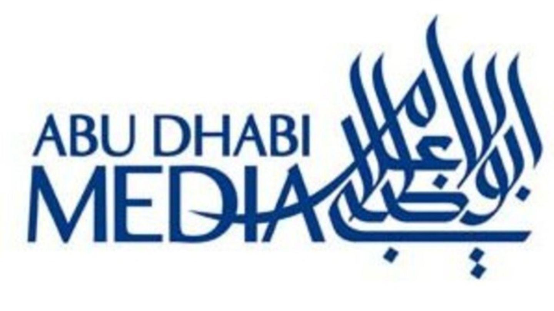 HiDubai-business-abu-dhabi-media-media-marketing-it-media-publishing-trade-centre-1-dubai