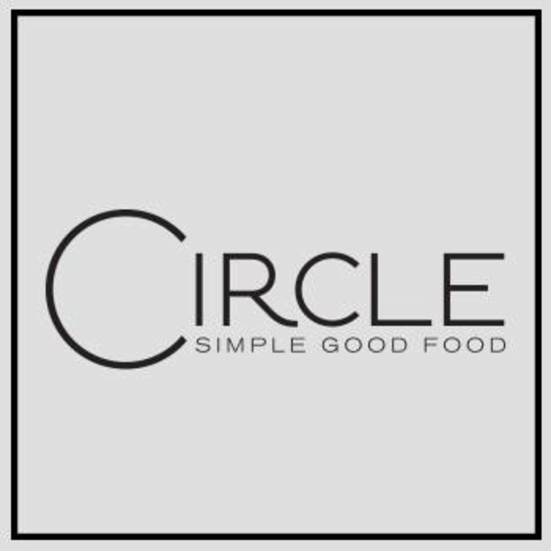 HiDubai-business-circle-cafe-food-beverage-restaurants-bars-dubai-media-city-al-sufouh-2-dubai