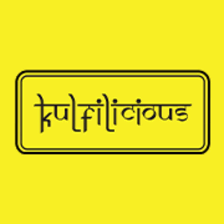 HiDubai-business-kulfilicious-food-beverage-bakeries-desserts-sweets-al-muteena-dubai