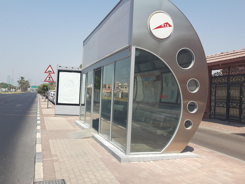 HiDubai-business-abu-hail-masjid-1-bus-stop-transport-vehicle-services-public-transport-hor-al-anz-east-dubai-2