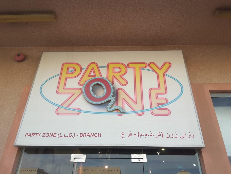 HiDubai-business-party-zone-branch-shopping-party-supplies-costumes-mirdif-dubai-2