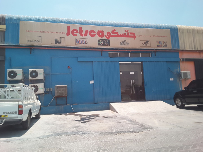 HiDubai-business-jetsco-engineering-technical-services-transport-vehicle-services-boat-yacht-repair-maintenance-services-al-quoz-industrial-4-dubai-2