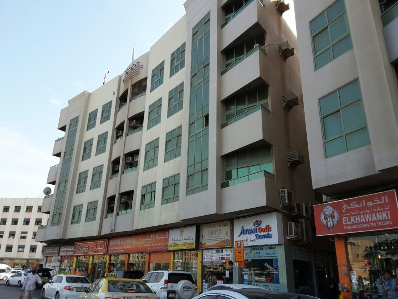 HiDubai-business-al-madni-foodstuff-trading-b2b-services-food-stuff-trading-al-murar-dubai-2