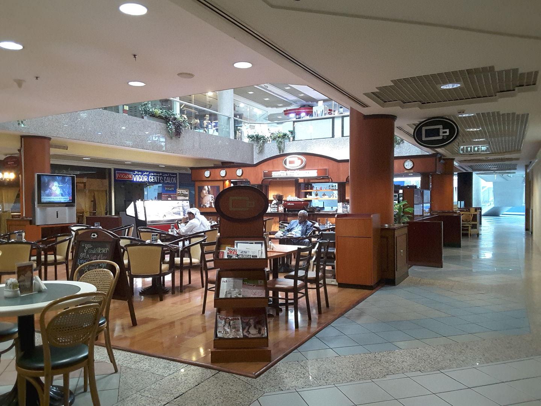 HiDubai-business-coffee-beanery-food-beverage-coffee-shops-port-saeed-dubai-2