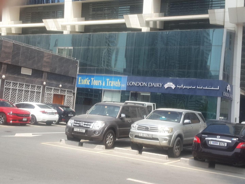 HiDubai-business-exotic-tours-and-travels-hotels-tourism-travel-ticketing-agencies-jumeirah-lake-towers-al-thanyah-5-dubai-2