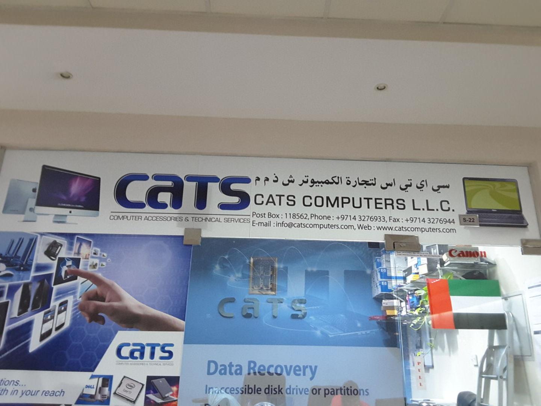 HiDubai-business-cats-computers-shopping-consumer-electronics-al-fahidi-al-souq-al-kabeer-dubai