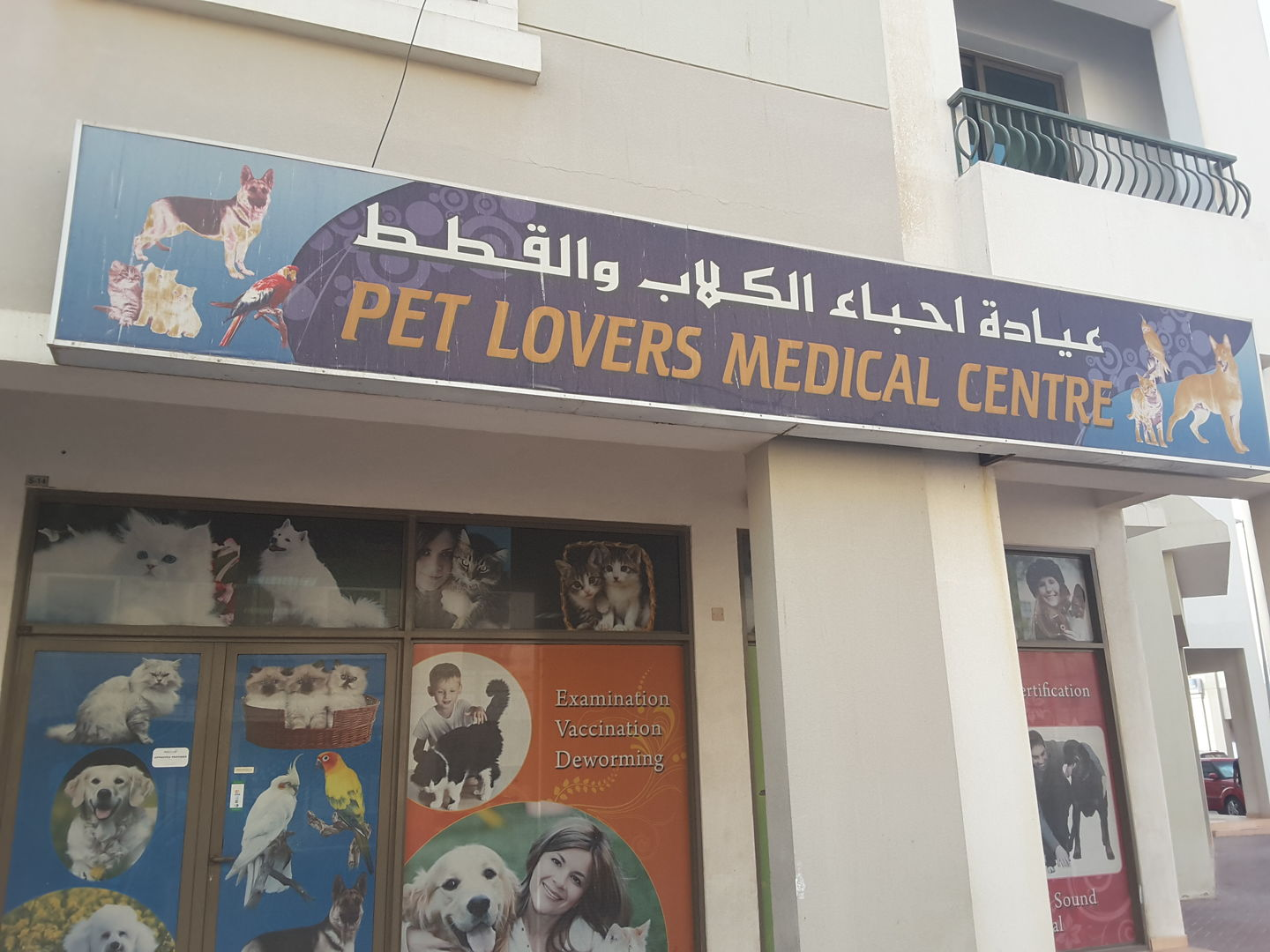 HiDubai-business-pet-lovers-animals-pets-plants-pet-clinics-vets-international-city-warsan-1-dubai-2