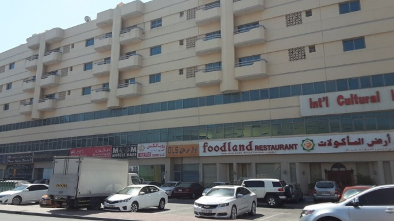 HiDubai-business-raptor-team-tourism-hotels-tourism-local-tours-activities-hor-al-anz-east-dubai-3