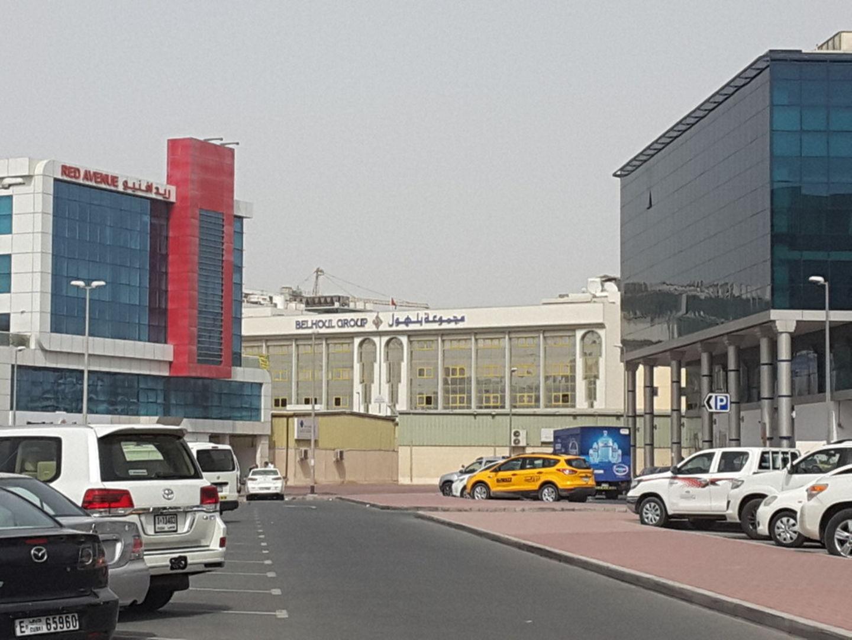 HiDubai-business-al-ikhaa-contracting-construction-heavy-industries-construction-renovation-al-garhoud-dubai-2