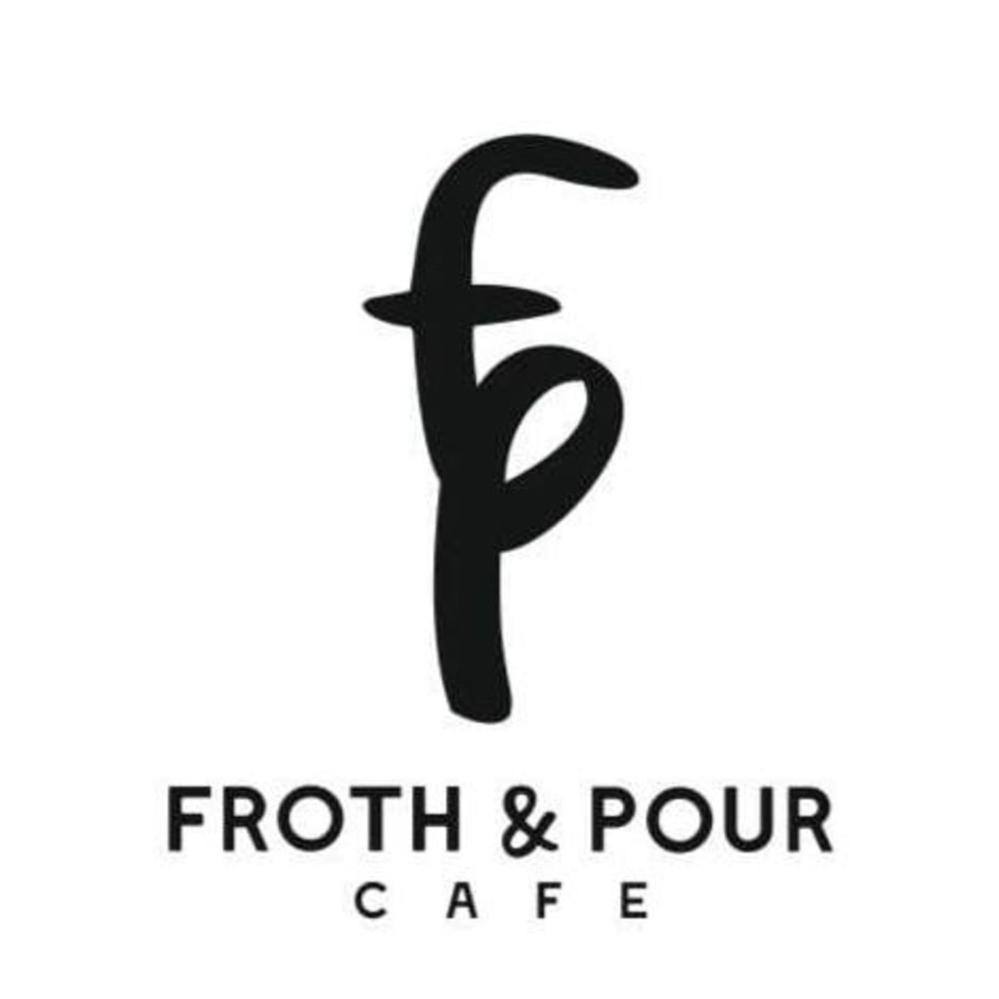 HiDubai-business-froth-pour-cafe-food-beverage-coffee-shops-mirdif-dubai