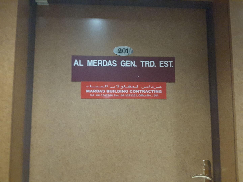 HiDubai-business-al-merdass-construction-heavy-industries-property-developers-al-muraqqabat-dubai