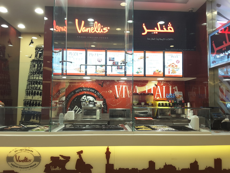 HiDubai-business-vanellis-food-beverage-restaurants-bars-dubai-festival-city-al-kheeran-1-dubai-2
