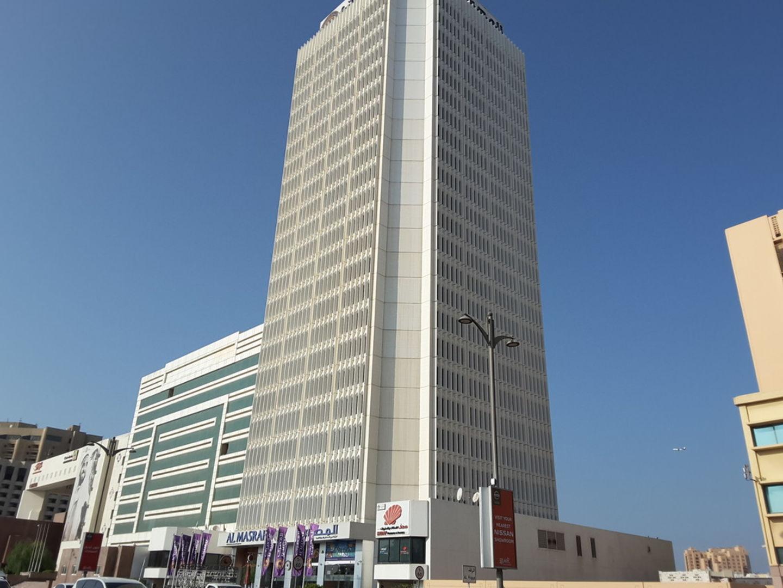 HiDubai-business-airtel-building-materials-trading-b2b-services-construction-building-material-trading-al-rigga-dubai