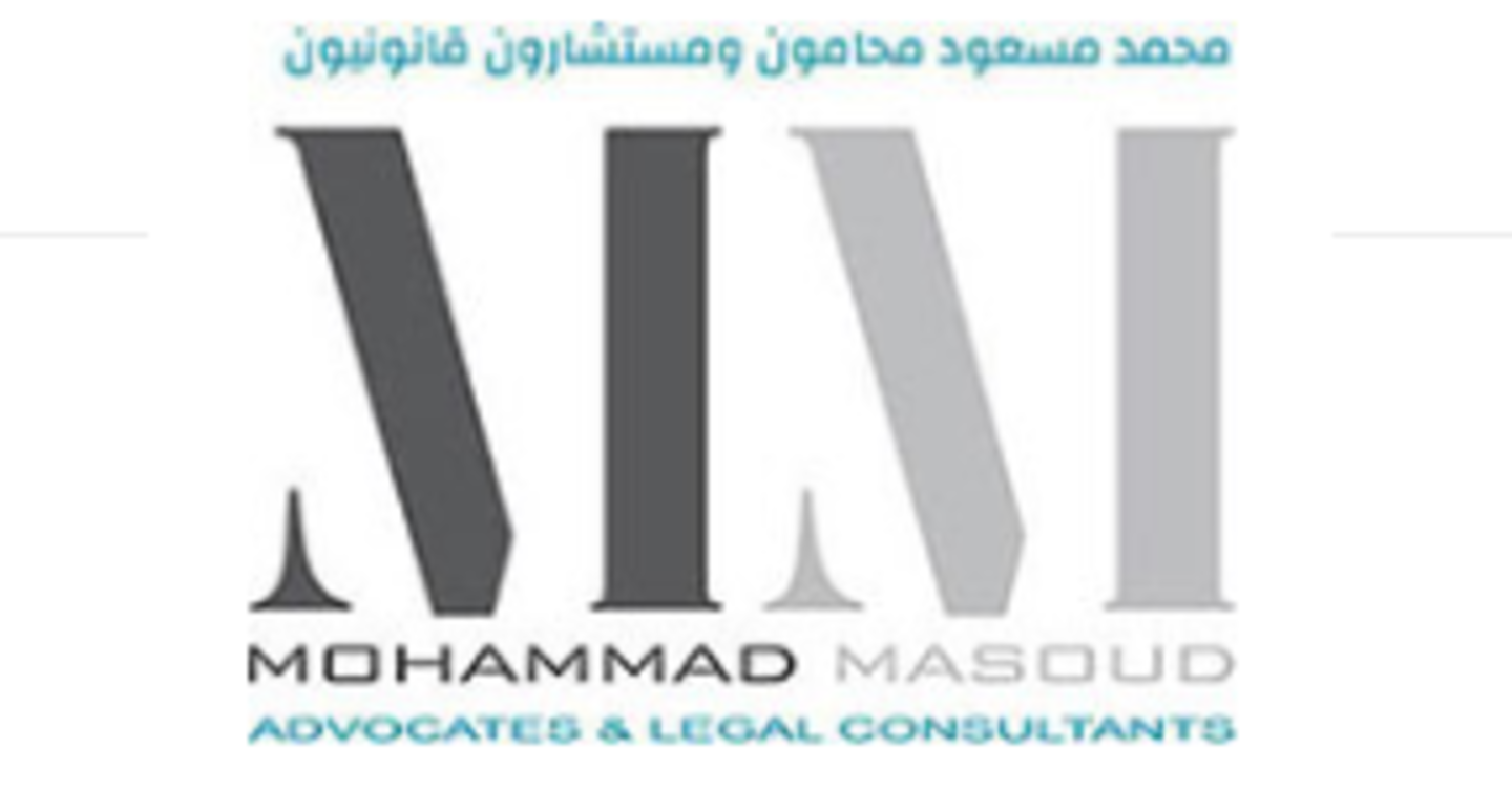 HiDubai-business-mohammad-masoud-advocates-and-legal-consultants-finance-legal-legal-services-business-bay-dubai