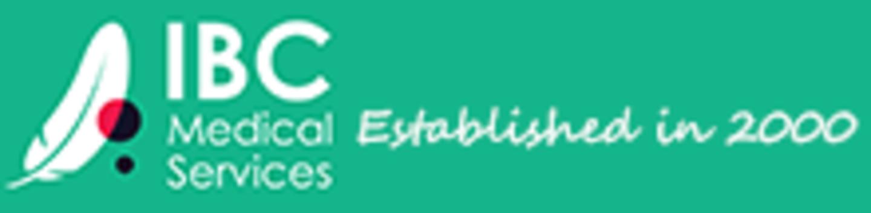 HiDubai-business-international-business-consult-b2b-services-business-consultation-services-al-karama-dubai