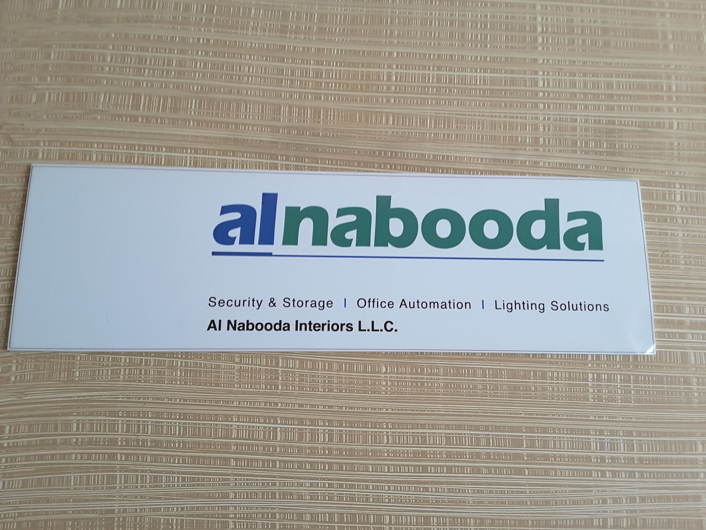 HiDubai-business-al-nabooda-interiors-b2b-services-distributors-wholesalers-al-quoz-industrial-1-dubai-5