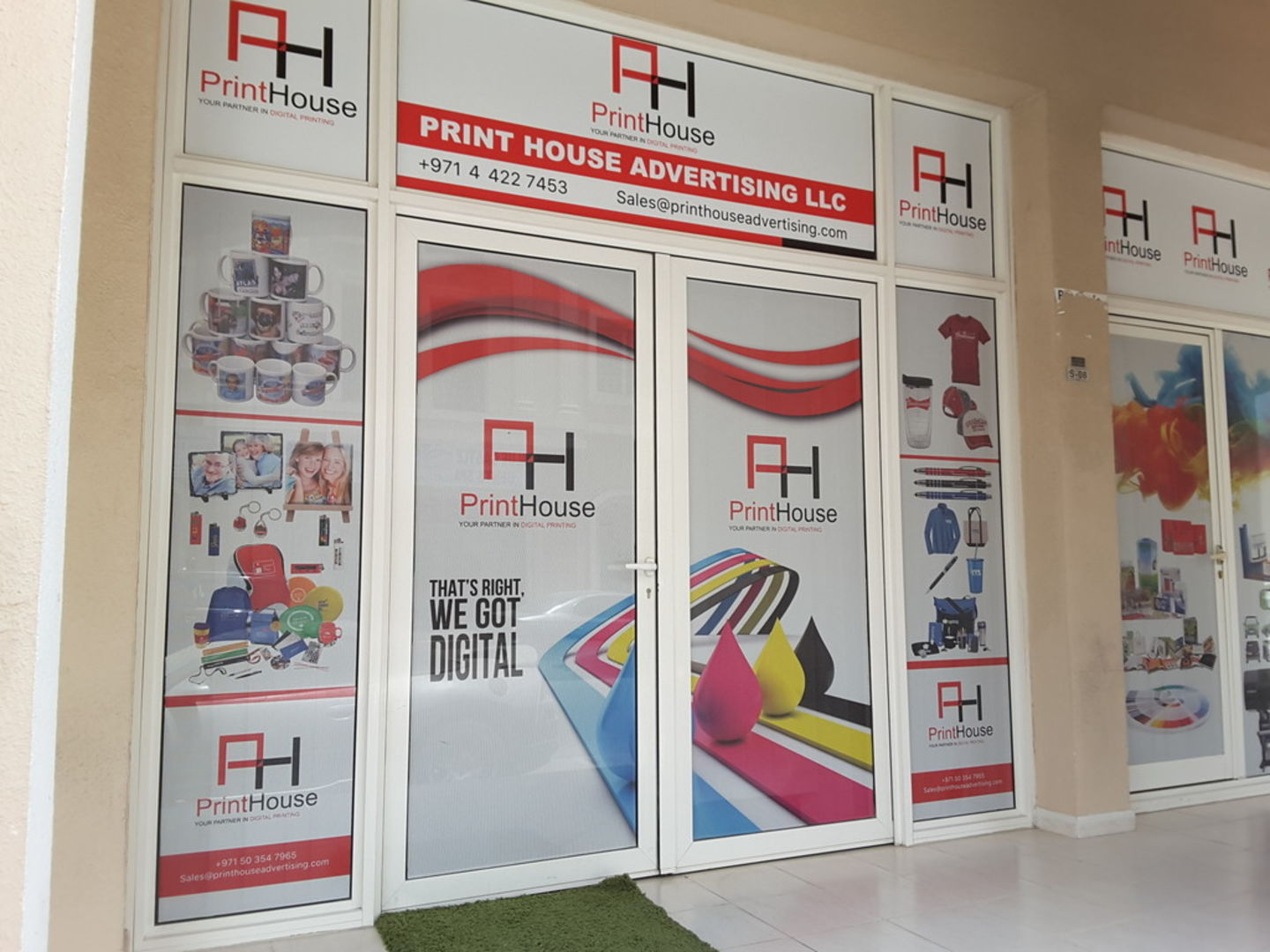 Walif-business-print-house-advertising
