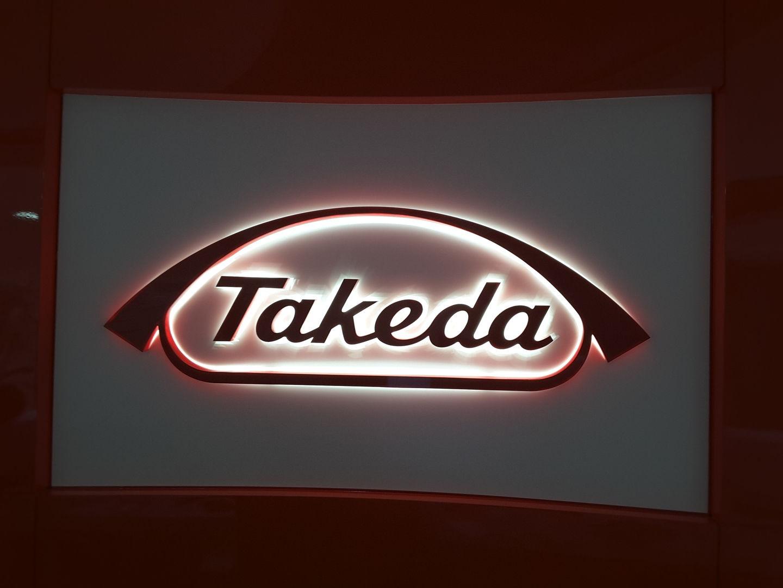 HiDubai-business-takeda-b2b-services-holding-companies-tecom-al-thanyah-1-dubai-2