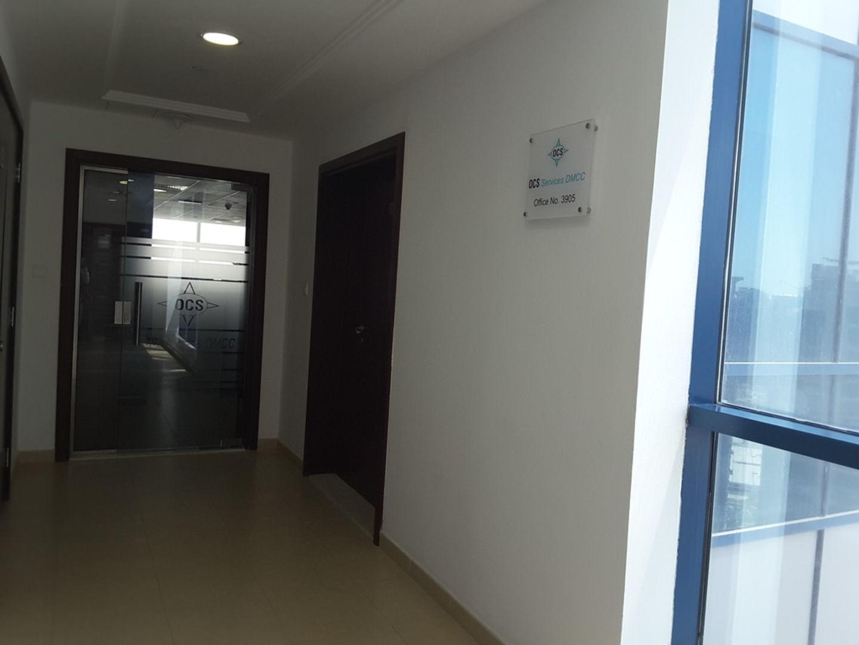 HiDubai-business-ocs-services-construction-heavy-industries-heavy-equipment-machinery-jumeirah-lake-towers-al-thanyah-5-dubai