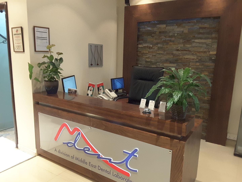 HiDubai-business-m-dent-beauty-wellness-health-specialty-clinics-trade-centre-1-dubai-2