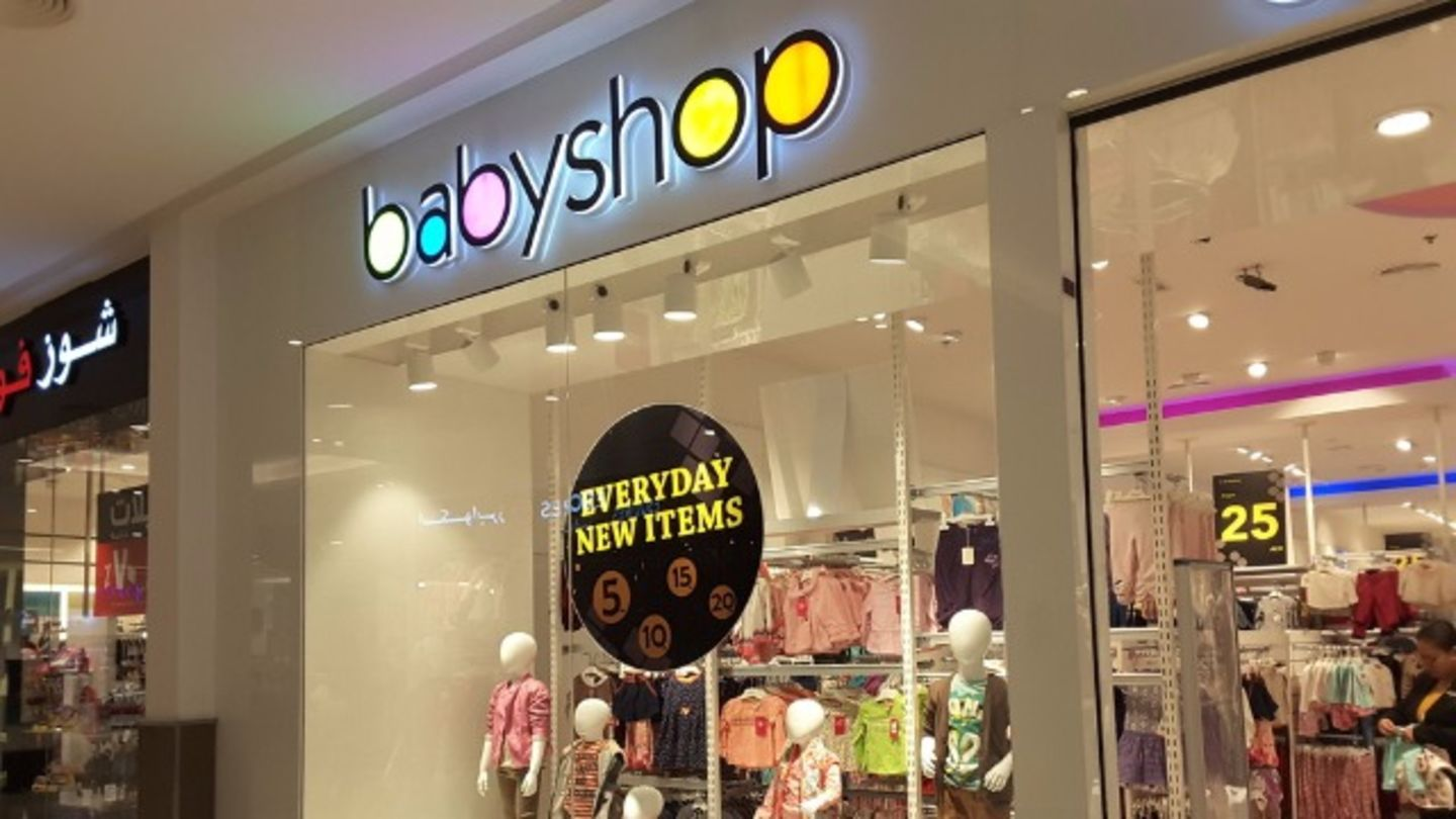 HiDubai-business-babyshop-shopping-apparel-al-shindagha-dubai-1