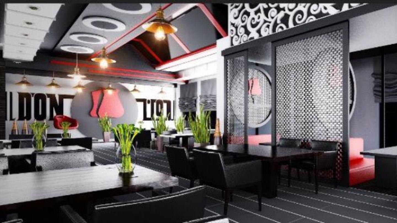 HiDubai-business-il-don-restaurant-and-lounge-food-beverage-restaurants-bars-nad-al-hammar-dubai