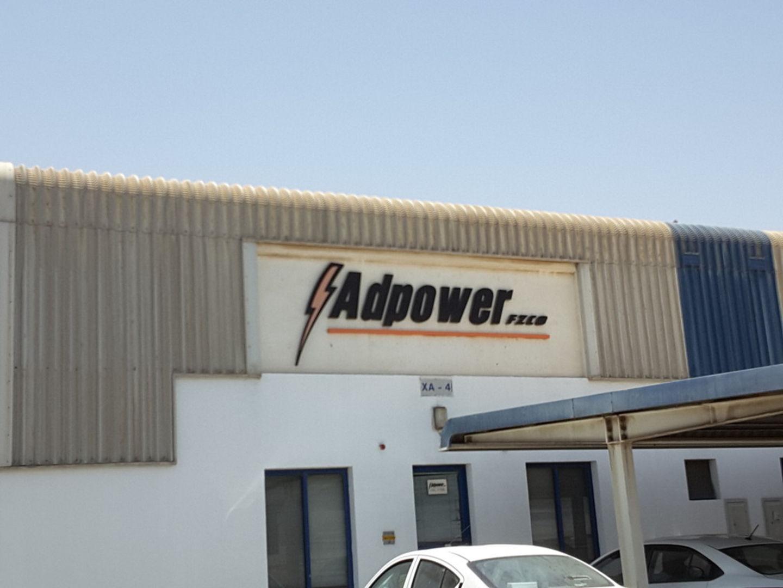 HiDubai-business-adpower-fzco-b2b-services-distributors-wholesalers-jebel-ali-free-zone-mena-jebel-ali-dubai-2