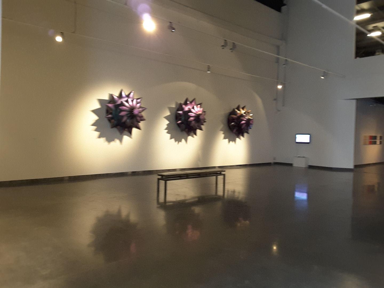 HiDubai-business-1x1-art-gallery-vocational-services-art-photography-services-al-quoz-1-dubai-2