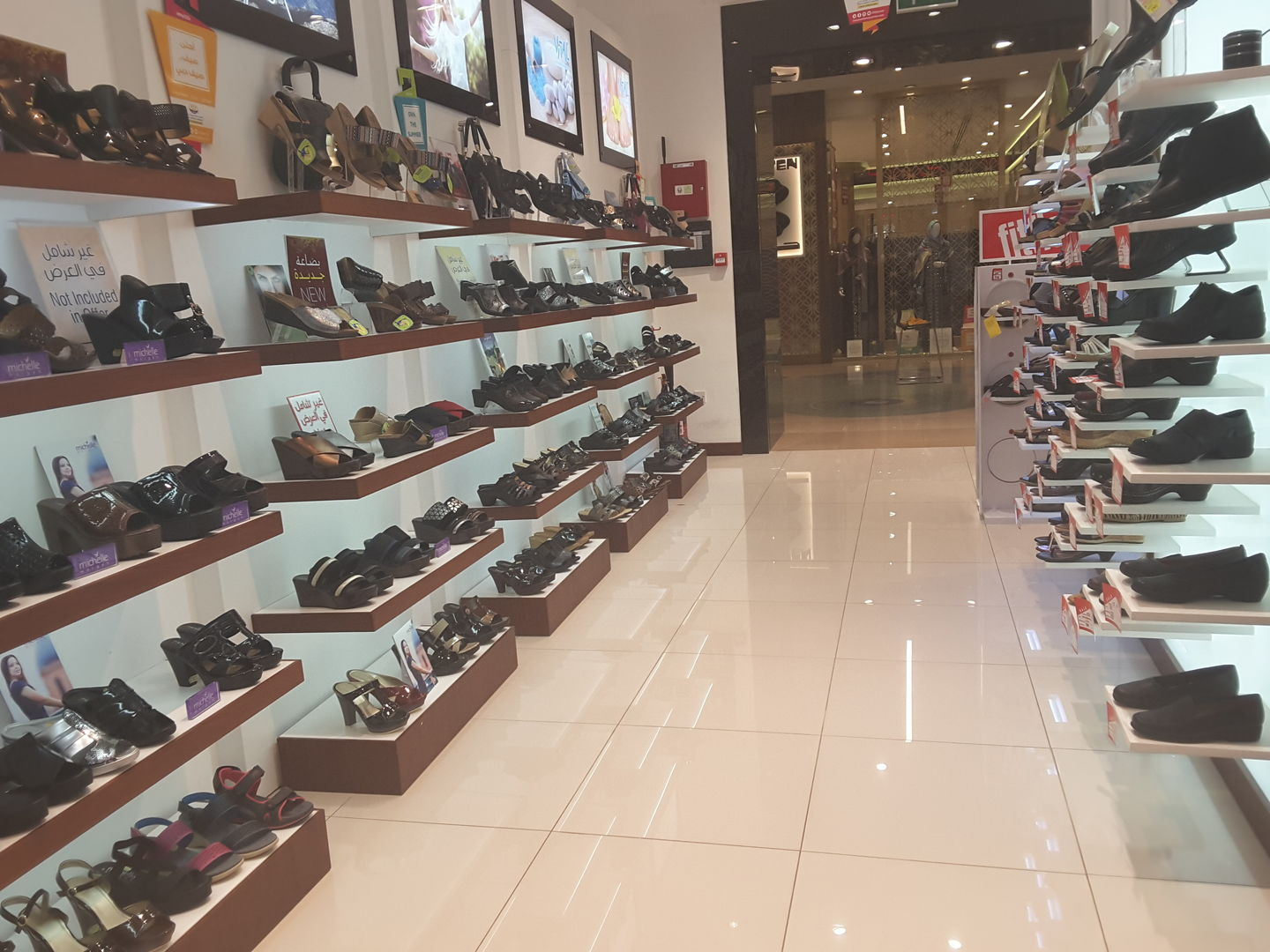 HiDubai-business-k-corner-shopping-footwear-al-rigga-dubai-2