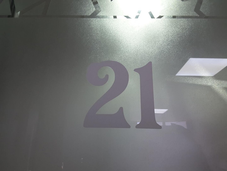 HiDubai-business-gazelles-management-consultancy-b2b-services-management-consultants-business-bay-dubai-2